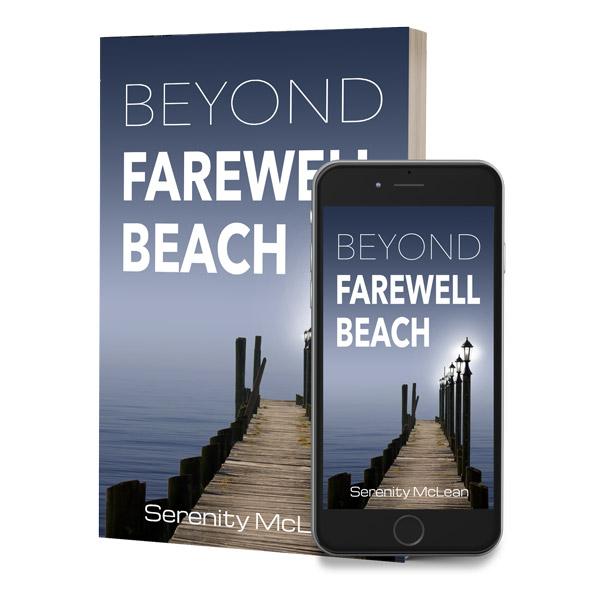 Beyond Farewell Beach