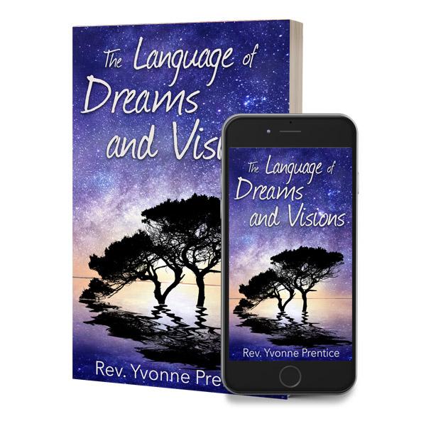 Language of Dreams