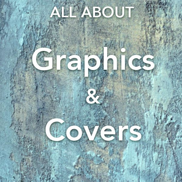 Graphics and Covers